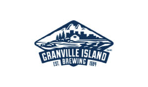 Sharon Alexander Voice Over Talent Granville Island Brewing Logo